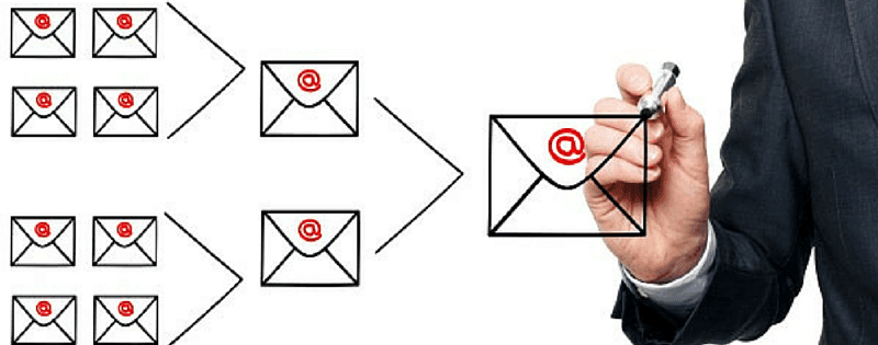 Why Your Email Marketing Is Just Not Working Like It Used To