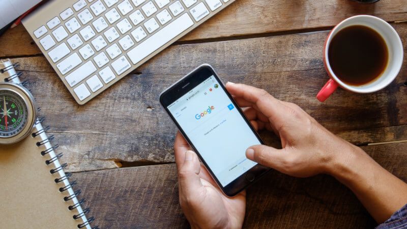 Important SEO Changes. Read to Save Your Google Rankings.